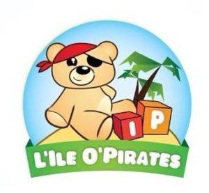 L'ile O pirates