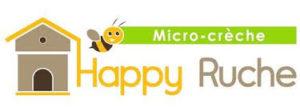 Micro crèche Happy Ruche