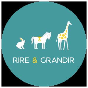 Micro creche Rire & Grandir