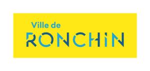 RAM Ronchin - Nord