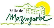 Crèche les Mini pousses à Mazingarbe